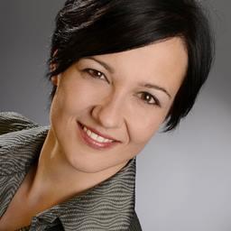 Roswitha Fürst