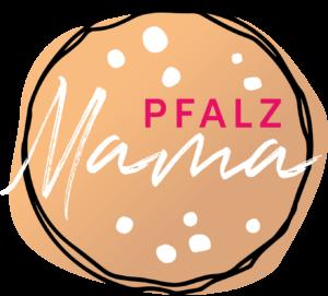 Pfalz Mama Logo