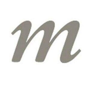 Logo BartholoMedia